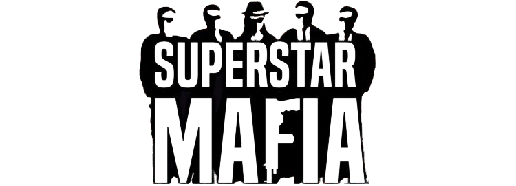 Superstar Mafia